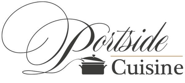 Portside Cuisine