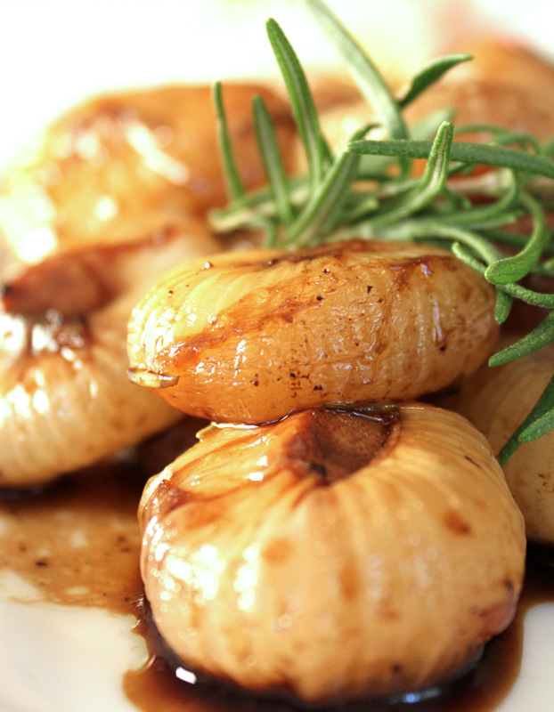 Roasted-Cipollini-Onions-with-Balsamic-Vinegar-3