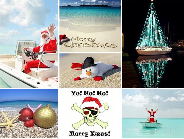 remembered holidays christmas_2014_caribbean