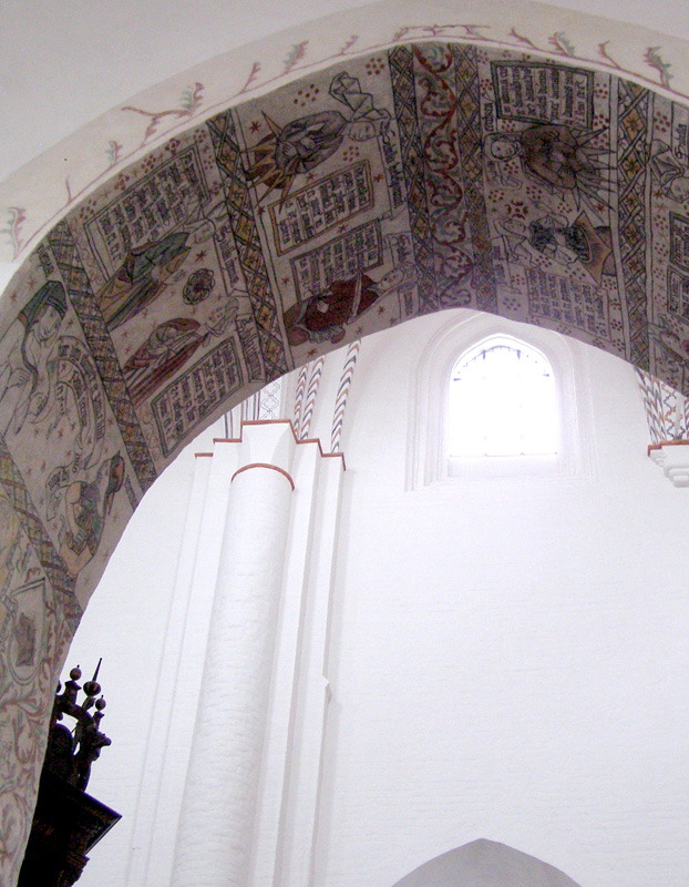 baltic-cruise_aarhus_cathedral2_day2