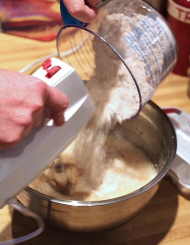 keeping-flour-dust-to-a-minimum-3