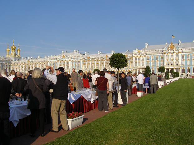 baltic-cruise_st-petersburg_catherine-palace_2_Day-6