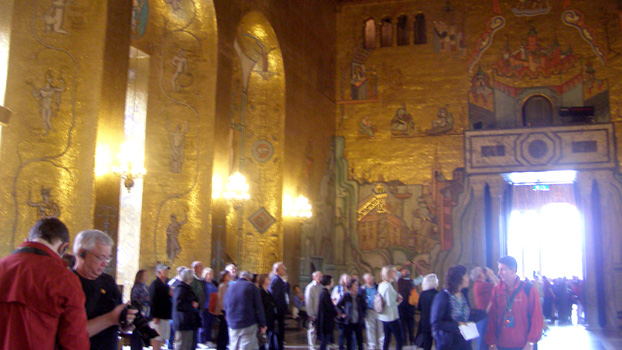 baltic-cruise_stockholm_city-hall-nobel-function-room_day9