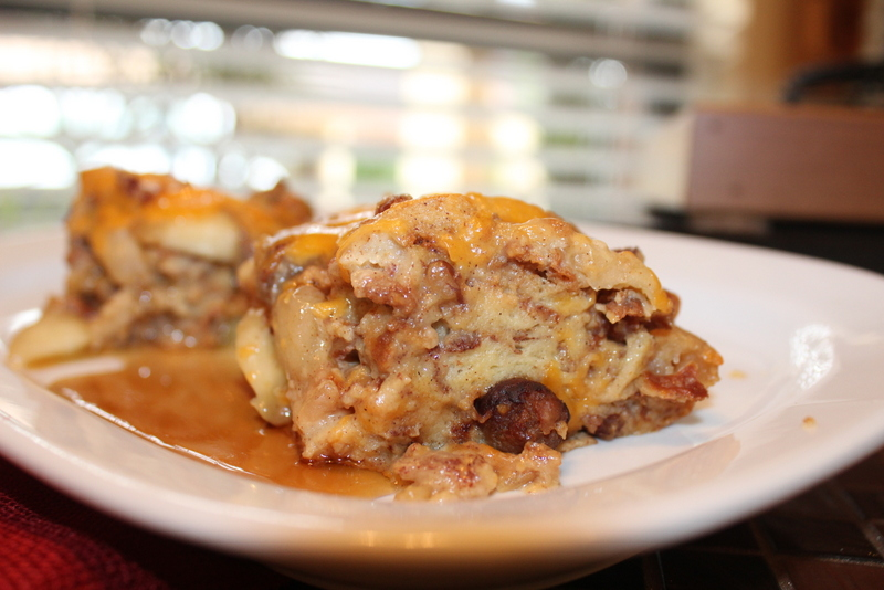 overnight-breakfast-casserole-22